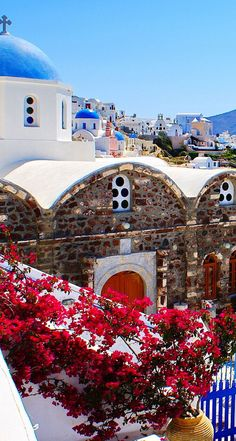 Oia, Santorini, Greece travel traveling vacation visiting trip holiday fun travelling tourism tourist mytravelgram travelgram