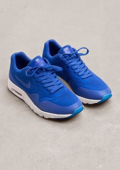 Nike trainers for grown ups