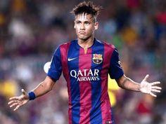 Maiores clubes de futebol da Europa lutam para tirar Neymar do Barcelona