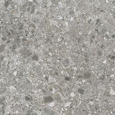 Ceppo Di Gre Gris 60x60cm.   Pavimento Porcelánico   VIVES Azulejos y Gres S.A.