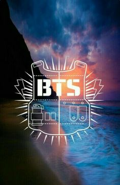 BTS ARE BULLETPROOF #BANGTANBOYS #방탄소년단