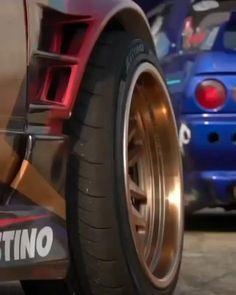 Best Jdm Cars, Super Fast Cars, Jdm Wallpaper, Turbo Car, Airplane Photography, Bmw E60, Nissan Gtr Skyline, Drifting Cars, Car Videos