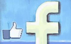How Consumers Interact With Brands on Facebook [STUDY 2011] by @mashable