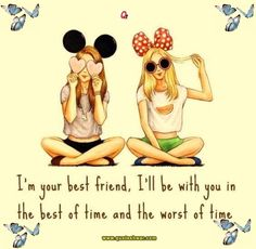 Buech for Yoli – Bff Pins Best Friend Drawings, Bff Drawings, Besties Quotes, Cute Quotes, Happy Birthday Best Friend Quotes, Quotes For Best Friends, Friends Sketch, Best Friend Wallpaper, Best Friendship Quotes
