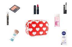 Alle beautyproducten die je nodig hebt voor minder dan 10 euro - Beauty - KnackWeekend.be
