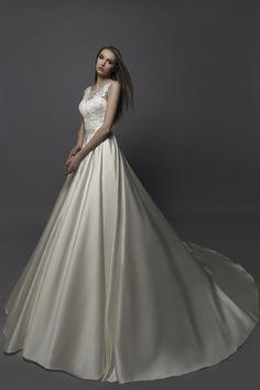 Style Erika by Eva Lendel