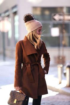 Whirlwind | Brooklyn Blonde | Bloglovin'