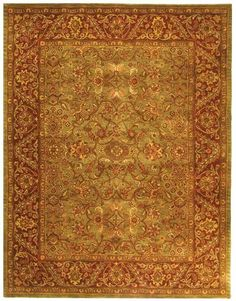 Red And Blue Persian Rug Living Room Ideas Rugs