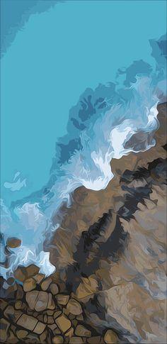 Artistic Wallpaper, Trippy Wallpaper, Galaxy Wallpaper, Photo Wallpaper, Cool Wallpaper, Mobile Wallpaper, Wallpaper Backgrounds, Iphone Homescreen Wallpaper, Best Iphone Wallpapers