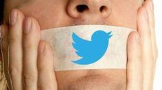 Twitter'ın kapatılmasının üzerine markaların sosyal medya iletişim stratejilerini nasıl şekillendirecekleri merak konusu oldu. Sabah saatlerinden itibaren sessizliklerini koruyan markalardan bazıları tweet atmaya ve rutin iletişimlerine devam etmeye başladılar.