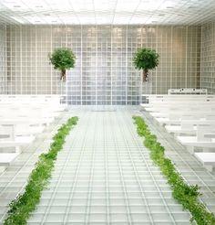 #NOVARESE#vressetrose#wedding #white #chapel #Flower #Bridal #結婚準備 #ノバレーゼ#ブレスエットロゼ #旧桜宮公会堂#ウェディング # 水色# チャペル#ナチュラル  # ブライダル#教会#説教台#バージンロード#挙式