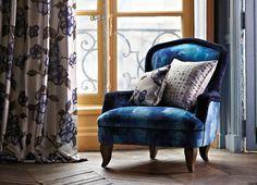 Harlequin - Designer Fabric and Wallcoverings   Impasto
