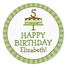 >>>Are you looking for          Personalized Birthday Cake Kids Birthday Stickers           Personalized Birthday Cake Kids Birthday Stickers in each seller & make purchase online for cheap. Choose the best price and best promotion as you thing Secure Checkout you can trust Buy bestThis Deals ...Cleck Hot Deals >>> http://www.zazzle.com/personalized_birthday_cake_kids_birthday_stickers-217806845267180688?rf=238627982471231924&zbar=1&tc=terrest