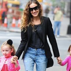 61b1494e05 29 Best Celebrity Bumps and Babies images