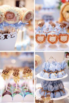 Happy Happenings Tel: (11) 5667-3076 / (11) 9436-4086 www.hheventos.com.br festejarepreciso.blogspot.com
