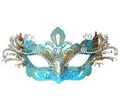 Tópico Baile de Máscaras - Pista de Dança - Grupo Academia Apple Valley - Spirit…