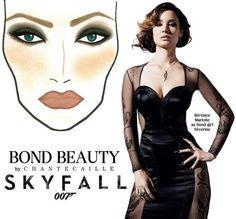 13 Best Costume Ideas Images Bond Girl Dresses James Bond Dresses