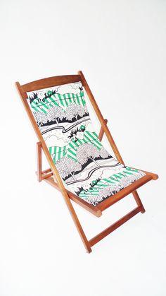 eley kishimoto desk chair