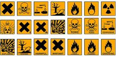 Know More About #Coshh #Regulations @ http://www.workplaceinspections.co.uk/services/coshh-lev-inspections