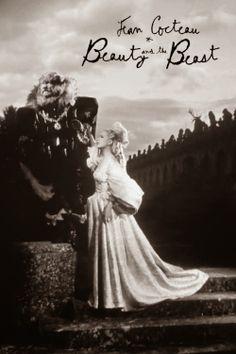 La belle et la bete (1946)