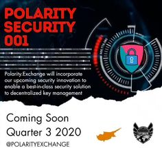 Mining Pool, Security Solutions, Fractions, Work On Yourself, Twitter Sign Up, Management, Key Wallet, Amp, Doge