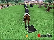 Adventure >> Horse Racing - Arcade Town for Fun Online Pc Games, Slot Online, Horse Race Game, Horse Racing, Fun Games, Games To Play, Gaming Wallpapers, Horses, Adventure