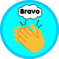 Stickers para corregir las tareas online preescolar y primaria Teacher Stickers, Reward Stickers, Stickers Online, Preschool Learning Activities, Preschool Worksheets, Power Piont, Good Work Quotes, Spanish Lessons For Kids, Go Math