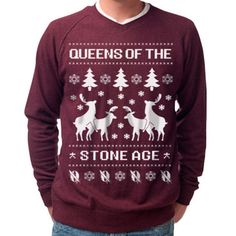 68 Best Ugly Christmas Sweaters Images Ugliest Christmas Sweaters