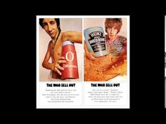 The Who Sell Out(remastered) by The Who full album