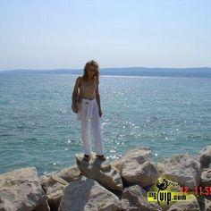 Traiborg - Member Profile - Mihalyne Kopko