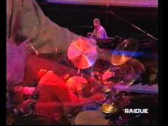 Joe Zawinul and Trilok Gurtu 5 Umbria Jazz 1994