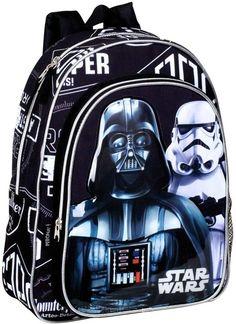 Unisex, Darth Vader, School, Fictional Characters, Templates, Kids Backpacks, School Backpacks, Guys, Schools