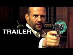 Safe Official Trailer #1 - Jason Statham Movie (2012)  Pretty good movie. I enjoyed it. Kind of mellow for a Jason Statham movie, but always love his movies.