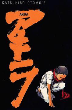 画像 Post Apocalyptic Anime, Tetsuo Shima, Akira Anime, Katsuhiro Otomo, Neo Tokyo, Thriller Film, Dark Night, Book Cover Design, Cyberpunk