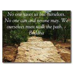 Grief a path to rebirth - Yahoo Image Search Results