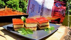 Pyszne ciasto z kaszą manną | Fascynacje Ani