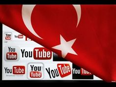Turkish Officials Caught Plotting False Flag Ban YouTube in Country