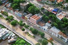 Corumbá, Mato Grosso do Sul, Brasil