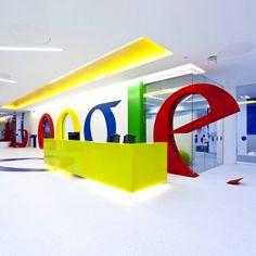 google logo office - Buscar con Google