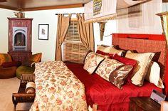 Dogwood Suite   Mountain Laurel Creek Inn