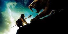 Download .torrent - 10,000 BC 2008 - http://moviestorrents.net/action/10000-bc-2008.html