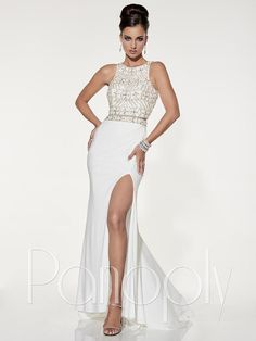 Panoply Dresses and Evening Gowns Panoply 14843  Panoply Diane & Co- Prom Boutique, Pageant Gowns, Mother of the Bride, Sweet 16, Bat Mitzvah | NJ
