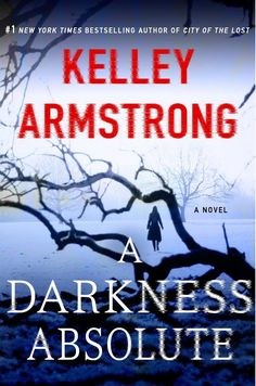 Image result for a darkness absolute
