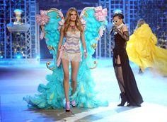 vs  the blue angel <3