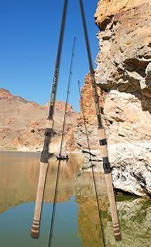 b50d9c245cc0c 17 Best Fishing Gear images