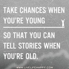 Take chances at any age. Felix and Sara Boudoir Photography- Boston, MA