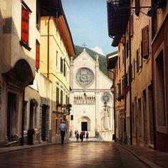 Il 6 maggio del 1976 una scossa di intensità pari a 64 della scala Richter colpì il #FriuliVeneziaGiulia un terremoto catastrofico con epicentro la zona di #GemonadelFriuli: in pochi minuti la vita di un'intera comunità venne stravolta per sempre. Morirono quasi mille persone ingenti furono i danni la zona pedemontana della provincia di Udine e Pordenone fu messa in ginocchio lo sciame sismico durò mesi ma tutto il Friuli non fu più lo stesso... A distanza di quasi 40 anni un bilancio è…