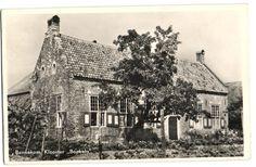 Klooster Boekelo, Bennekom