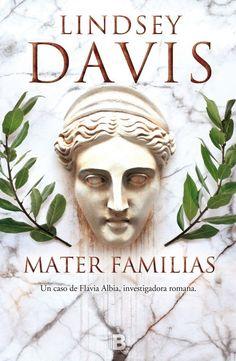 110 Ideas De Libros Libros Libros Para Leer Novela Historica