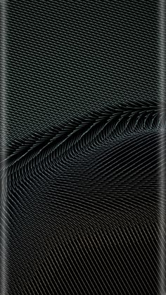 The iPhone X/Xs Wallpaper Thread - Page 8 Wallpaper Texture, Pop Art Wallpaper, Metallic Wallpaper, Graphic Wallpaper, Colorful Wallpaper, Galaxy Wallpaper, Mobile Wallpaper, Black Hd Wallpaper, Apple Wallpaper Iphone